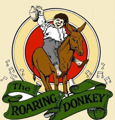The Roaring Donkey