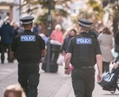 'Covid-19 has not gone away' – Devon and Cornwall Police asks residents to 'step up' as restrictions are eased