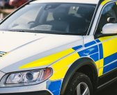 Tractor GPS theft from Woodbury prompts police to urge farmers to secure equipment