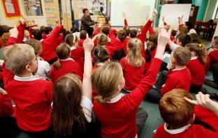 Devon schools
