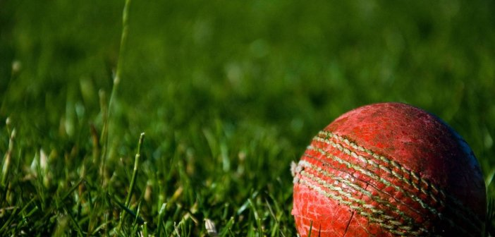 Bid for new cricket pavilion in Branscombe gets £3,000 boost