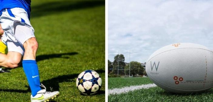 East Devon football and rugby round-up – Saturday, September 11