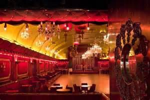 rivoli Ballroom, swing dancing, EDWI, Christmas, Party, Dance