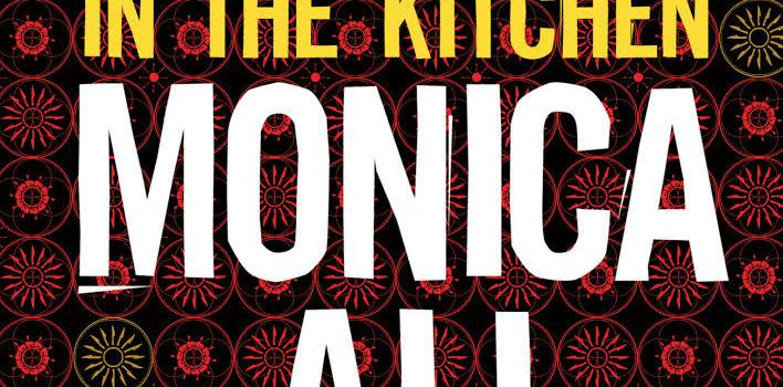 "EDWI Bookclub: The Review – ""In the Kitchen"" by Monica Ali"