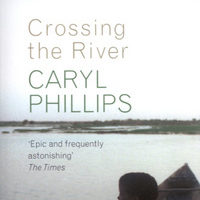 "EDWI Bookclub Review – ""Crossing the River"" by Caryl Phillips"