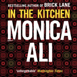 EDWI Bookclub: 29 May 2018 – 'In the Kitchen' by Monica Ali