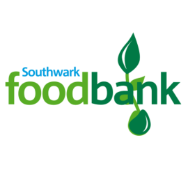 EDWI September 2018: Don't Forget Our Foodbank and Red Box Project Collection!