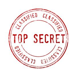"EDWI Make & Do: 12 December 2018 – ""Top Secret Project 2"""