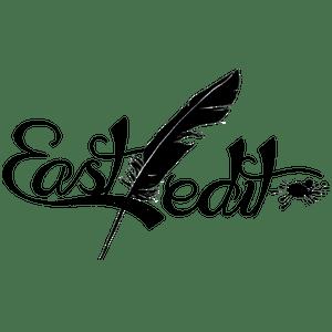 Square East Edit logo