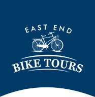 East End Bike Tours