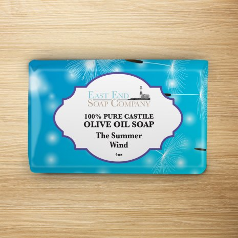 the-summer-wind-soap-packaging