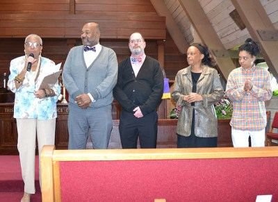 easter-hill-services-2015-04