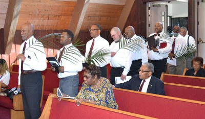 easter-hill-services-2015-09