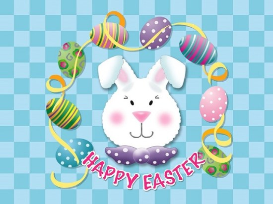 Easter Pictures for Kids