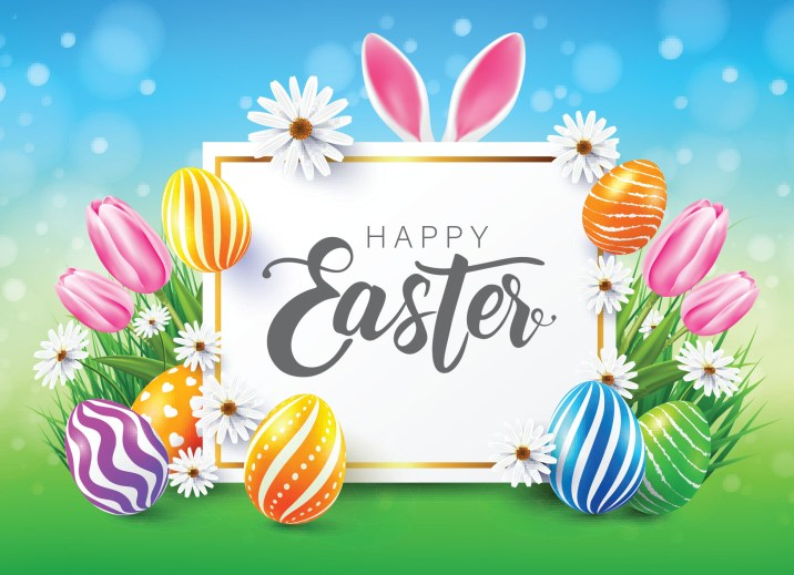 Easter 2021 Pictures HD