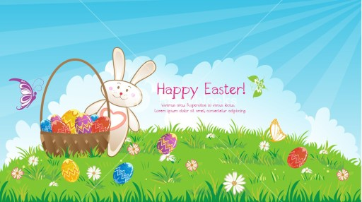Easter HD Pictures 2020