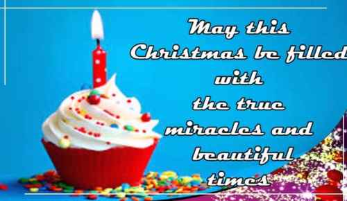 Merry Christmas Quotes1