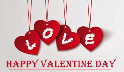 Beautiful Valentines Day Love Images
