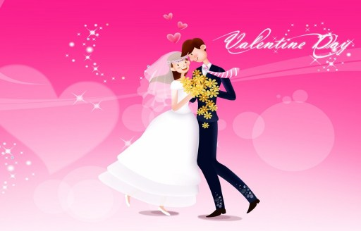 Download Valentines Day Love Images