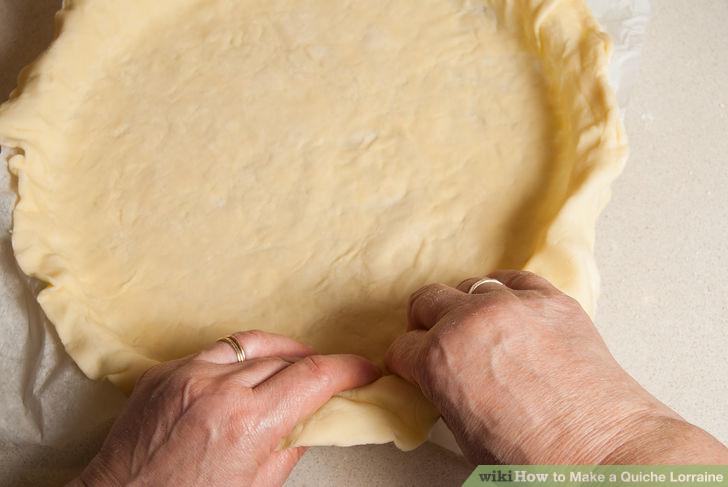 http://pad1.whstatic.com/images/thumb/f/fb/Make-a-Quiche-Lorraine-Step-14.jpg/aid523193-728px-Make-a-Quiche-Lorraine-Step-14.jpg