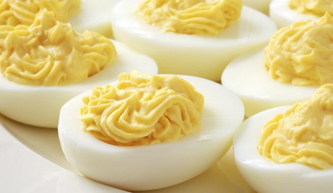 http://www.egglandsbest.com/wp-content/uploads/2014/08/Classic_Deviled_Eggs.jpg