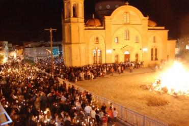 http://www.eastlondonlines.co.uk/ell_wp/wp-content/uploads/2011/04/easter-cyprus-Jorge-11-ii.jpg
