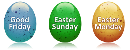 http://blog.firstreference.com/wp-content/uploads/2011/04/easter-holidays.png