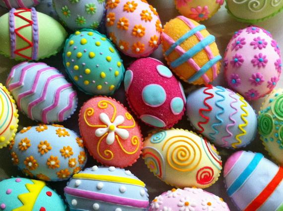 https://mocochocodotcom.files.wordpress.com/2013/03/easter_egg_decorating_ideas2.jpg