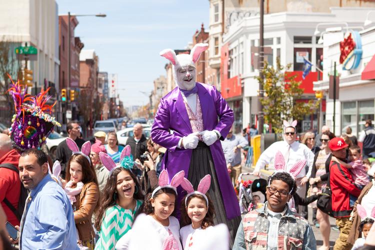 http://static1.squarespace.com/static/510dee82e4b0b75977432f4b/t/54f777e0e4b0f95e72a826ec/1425504239619/Easter+Promenade,+Philadelphia+Easter+Promenade,+Philadelphia+Easter+Parade,+Philadelphia+Easter+Brunch,+Easter+Brunch,+South+Street+Easter+Parade,+South+Street+Headhouse+District?format=750w
