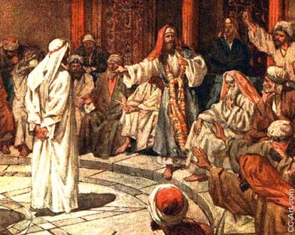 http://www.christianbiblereference.org/imagefiles/JesusTrialSanhedrin.jpg
