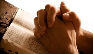 http://gslchurch.org/wp-content/uploads/prayervigil-300x175.jpg