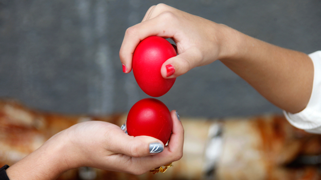 http://www.argotravel.com/_res/img/679/0/0/red-eggs.jpeg