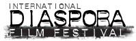 Diaspora Film Festival