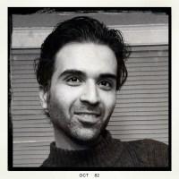Amir Dabiri