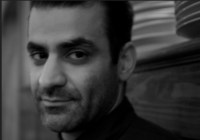 Arash Saeidnia