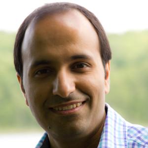 Simorgh - Director_MeghdadAsadi