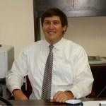 EDNCPHA Leadership Wes Gray