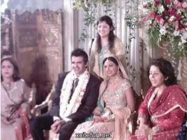 207301,xcitefun-suneeta-marshall-wedding-3