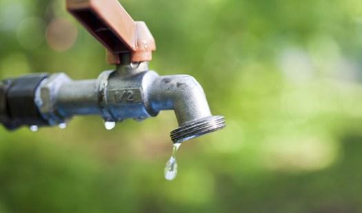 faucet-slide