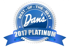 eastern environmental solutuions dans paper best of the best environmental service company long island hamptons riverhead north fork
