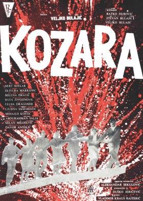 Kozara (Kozara)