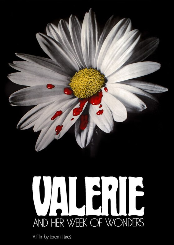Valerie and Her Week of Wonders with english subtitles