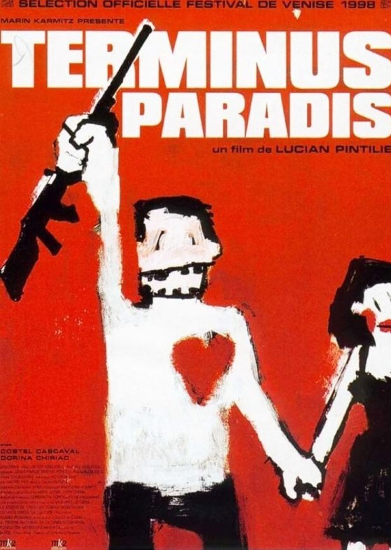 Next Stop Paradise with english subtitles