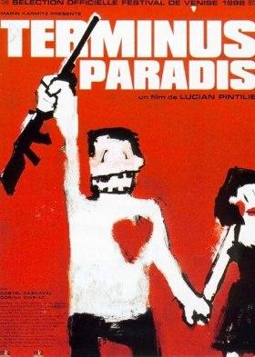 Terminus Paradis (Next Stop Paradise)