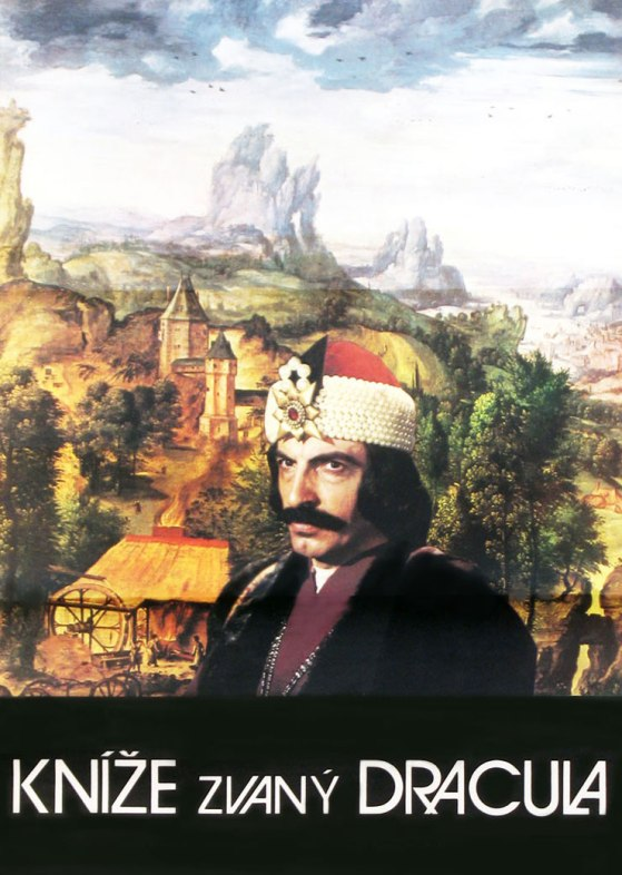 Vlad the Impaler: The True Life of Dracula with english subtitles