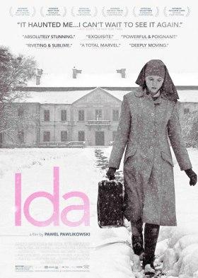 Ida (Ida)