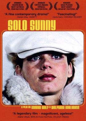 Solo Sunny (Solo Sunny)