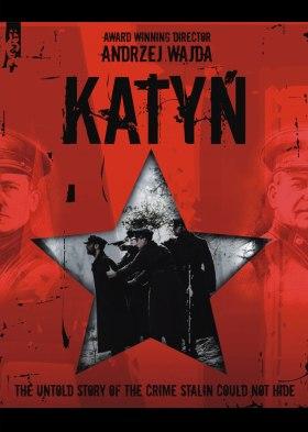 Katyń (Katyn)