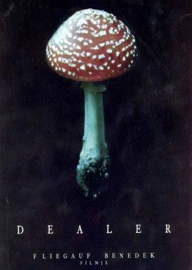 Dealer (Dealer)