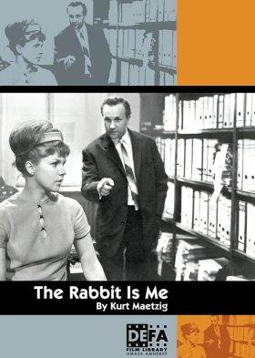 Das Kaninchen bin ich (The Rabbit Is Me)